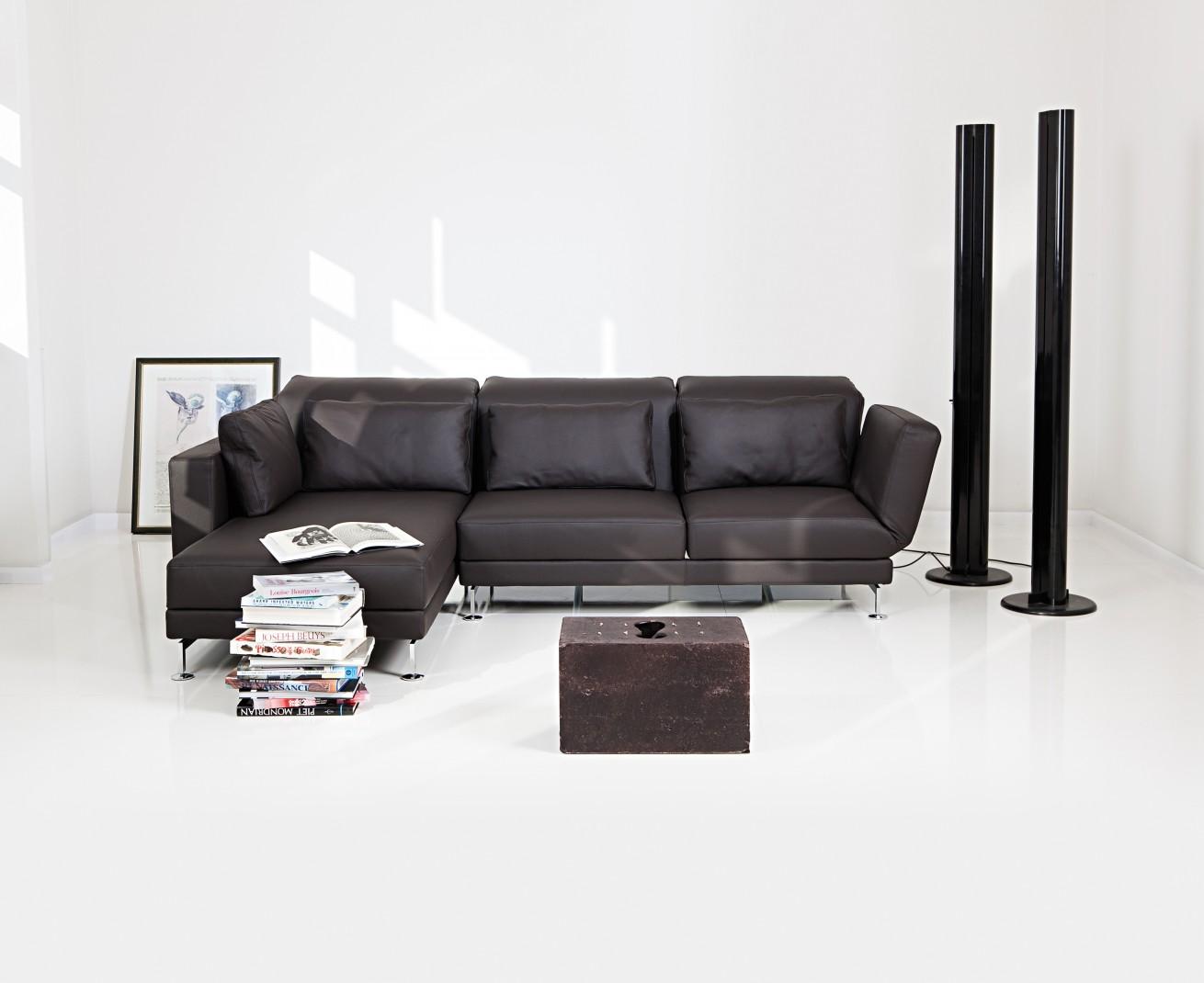 Sofa – Moule