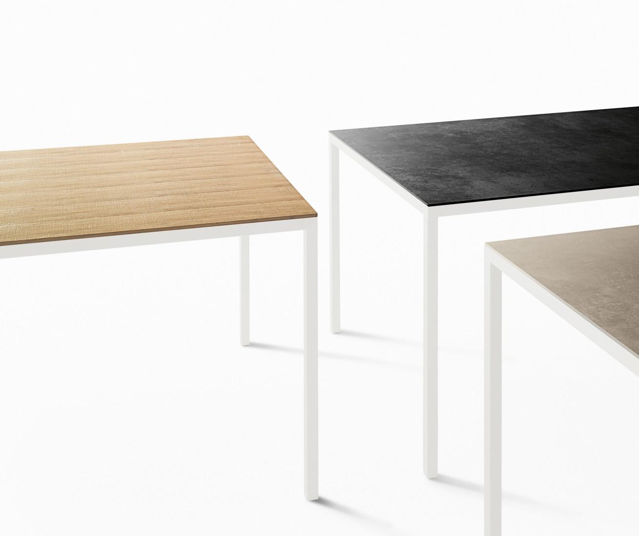 Tische – Helsinki