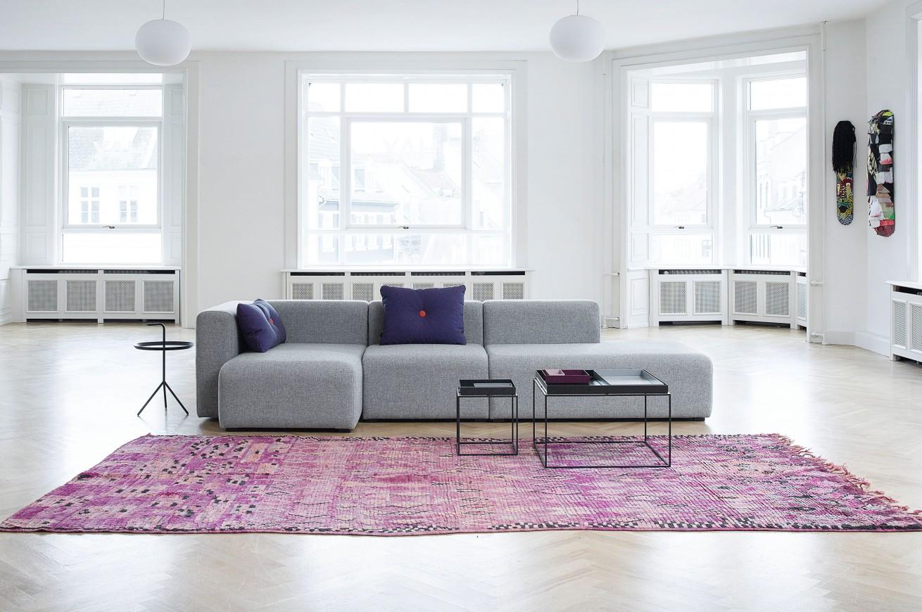 Sofa – Mags Hallingdal