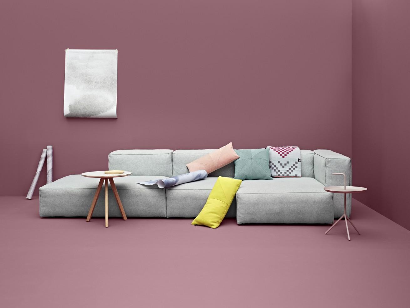 Sofa – Mags Soft Divina Melange