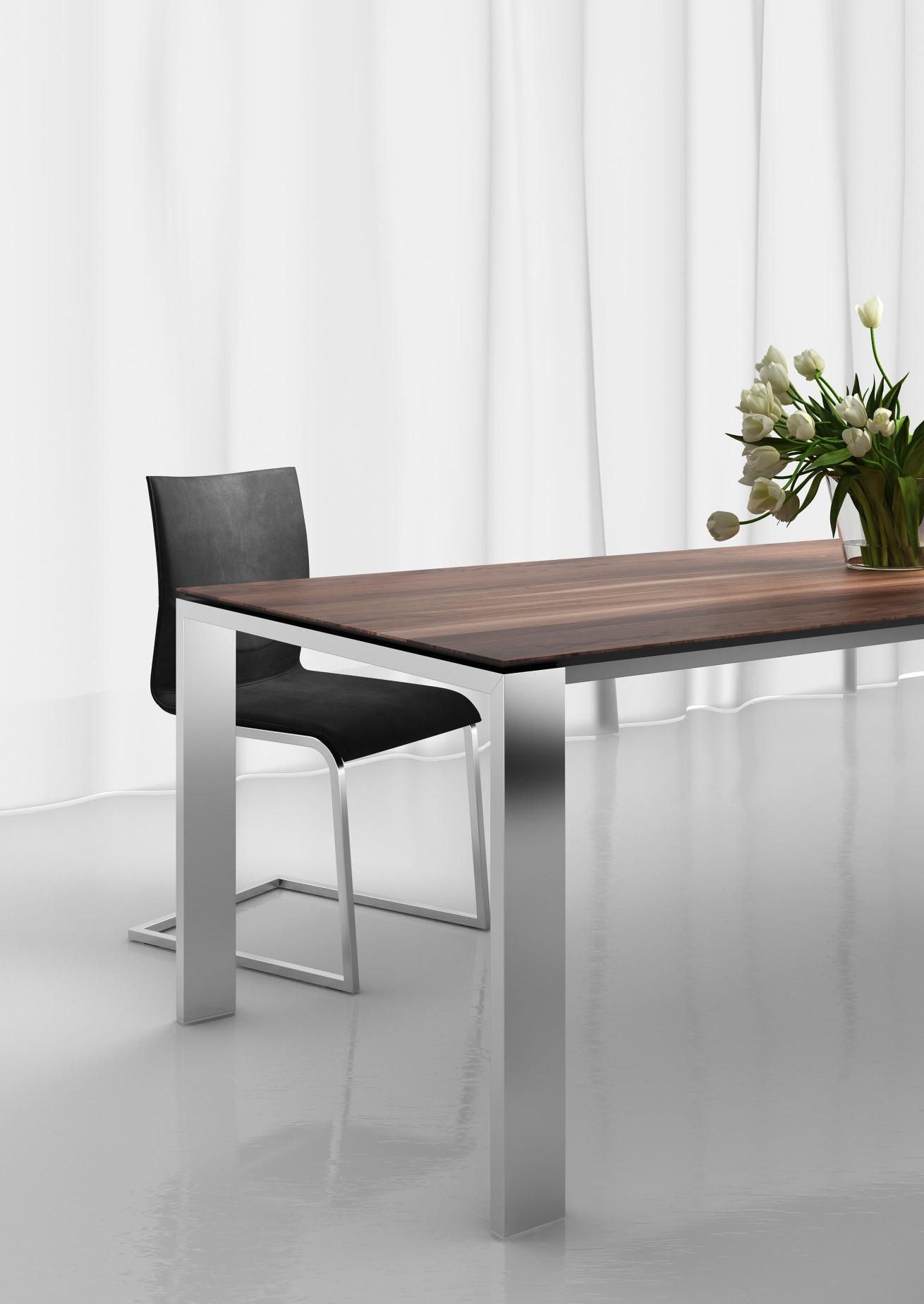Tisch – Maleo