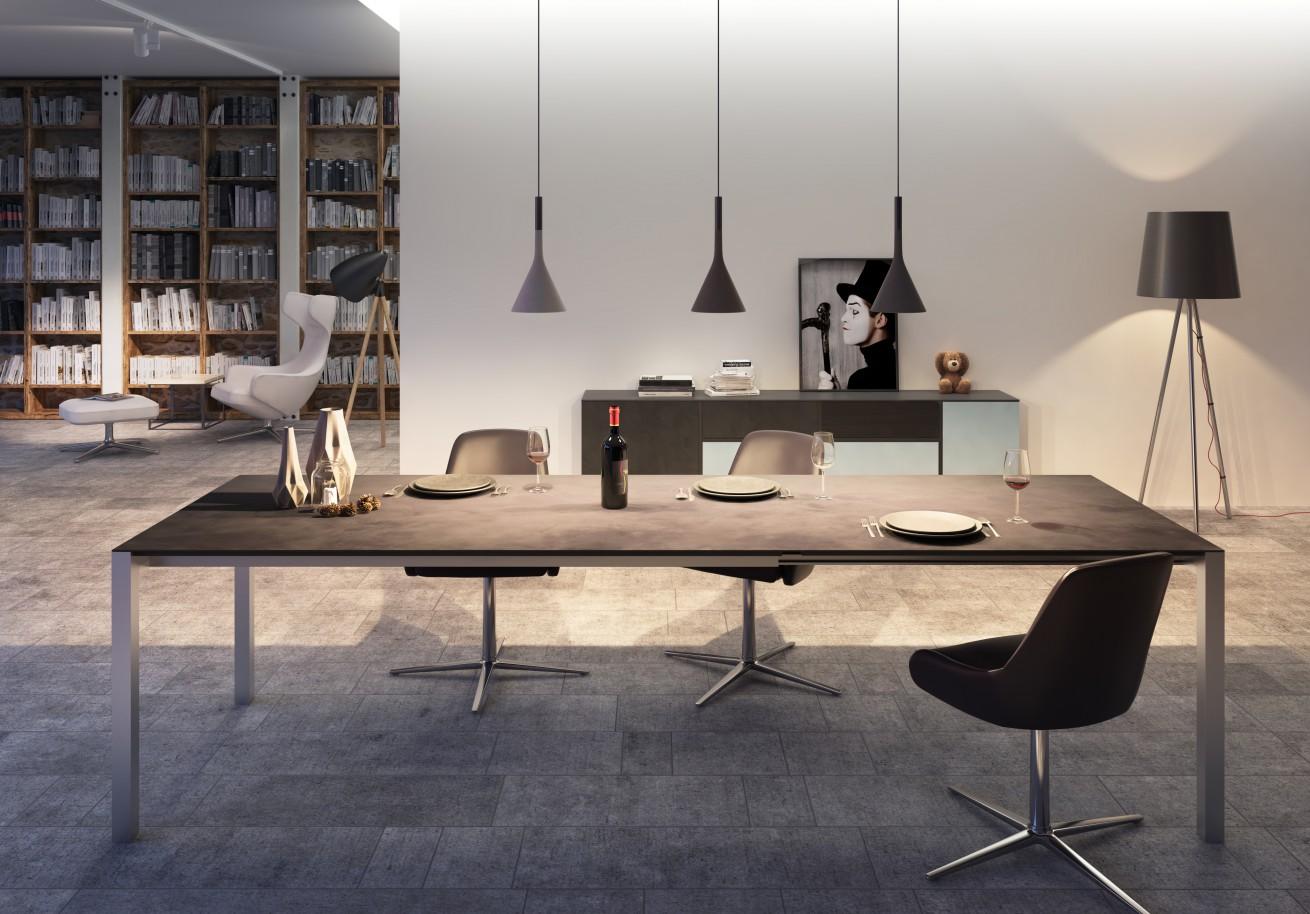 Tisch – Prato