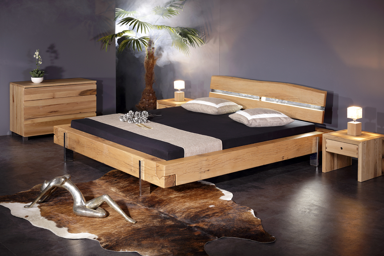 h lsta boxspring bett h lsta boxspring bett suite team 200x200 cm boxspringbett h lsta. Black Bedroom Furniture Sets. Home Design Ideas
