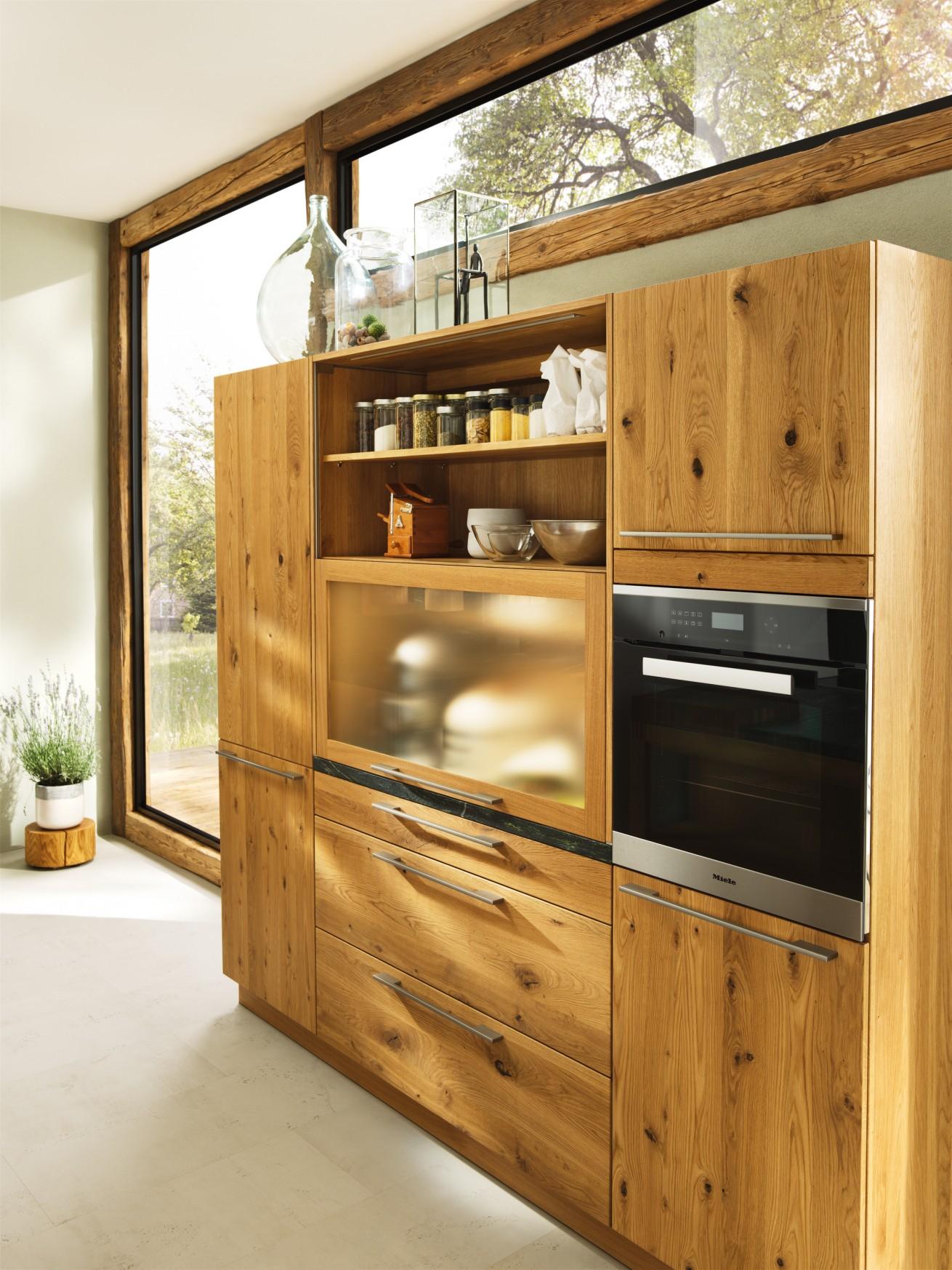 Küche – Raumart – Möbel zum Leben