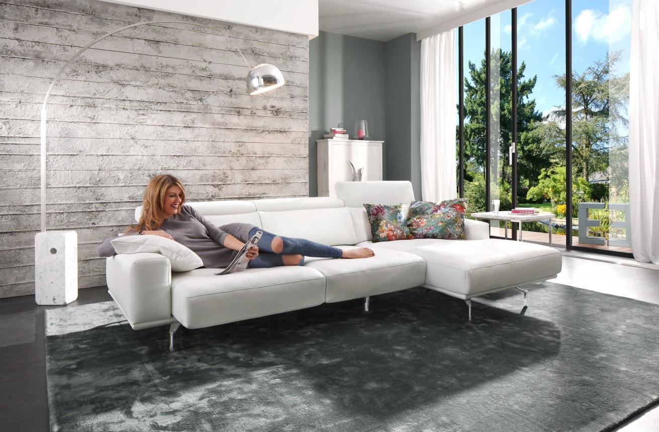 Sofa – Amante