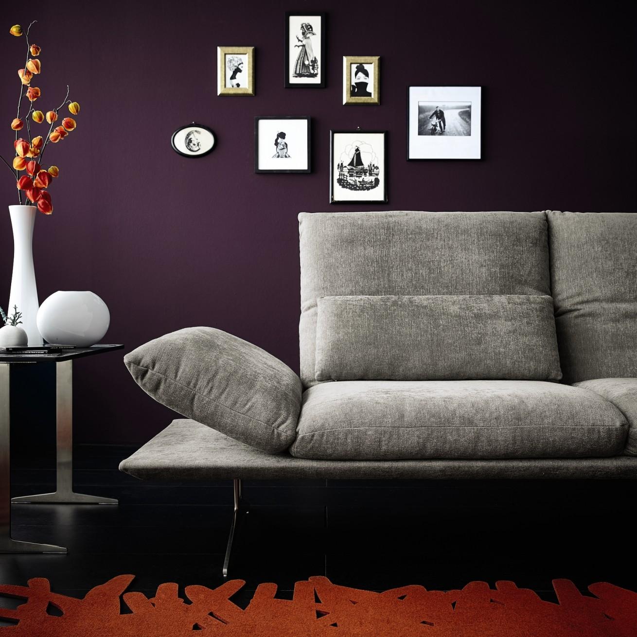 Sofa – Francis