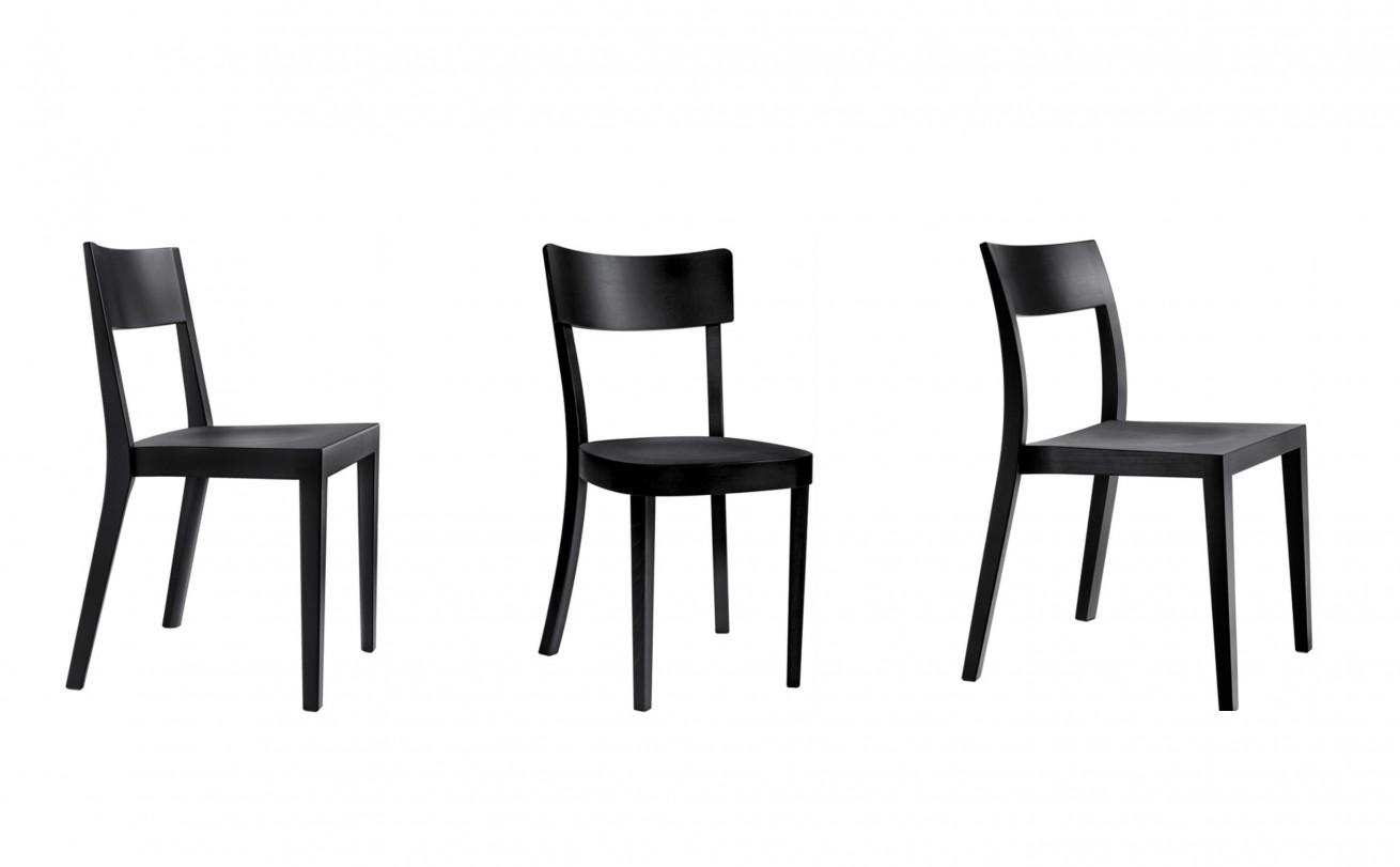Stühle – miro, classic, lyra