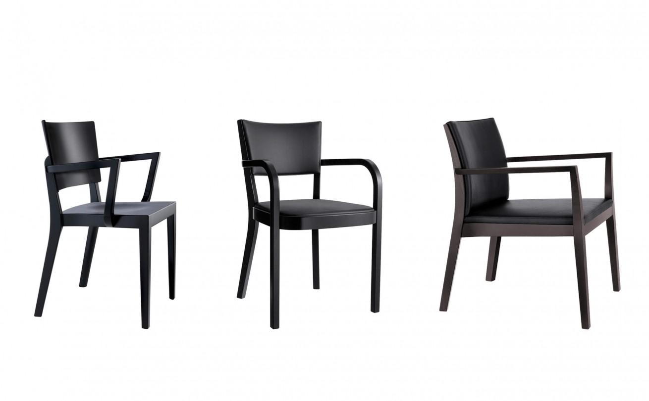 Stühle – status, haefeli, lounge epos