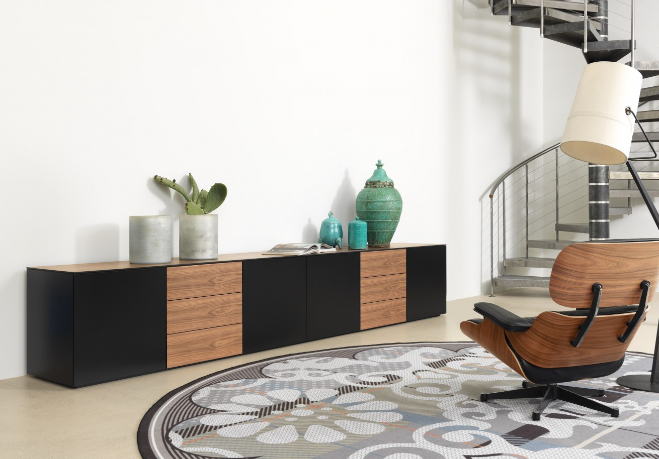 Sideboard – Pure