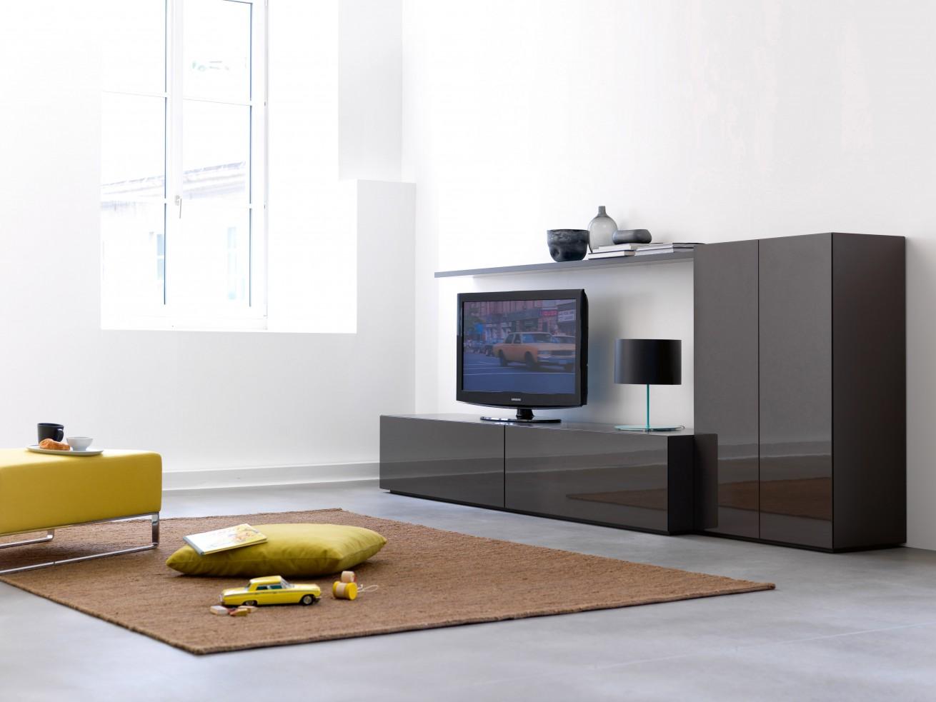 TV Möbel –Pure