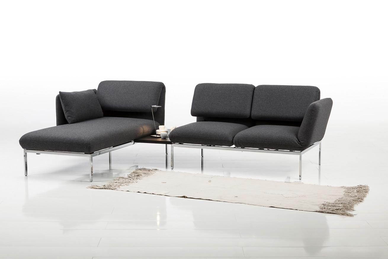 Sofas Raumart Möbel Zum Leben